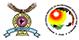 bvieer_logo